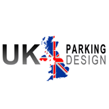 UK Parking Design