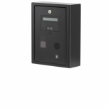 Doorreader IP Door