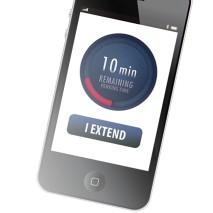 Presto App
