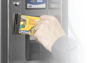 A new way to pay