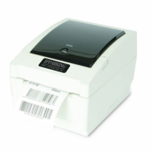 Printer IP Quickprint