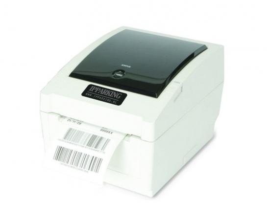 Printer IP Quickprint